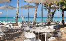 Couples Swept Away Negril Jamaica - Seagrape Cafe