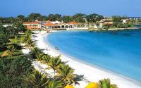 Grand Lido Negril Au Naturel All-Suite Resort