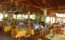 Merrils Beach Resorts Negril Jamaica - Restaurant
