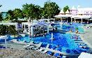 Riu Palace Tropical Bay - Jamaica - Negril