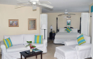 Sea Splash Negril Jamaica - One Bedroom Suite
