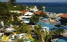 Beaches Boscobel Resort & Golf Club - Jamaica - Ocho Rios