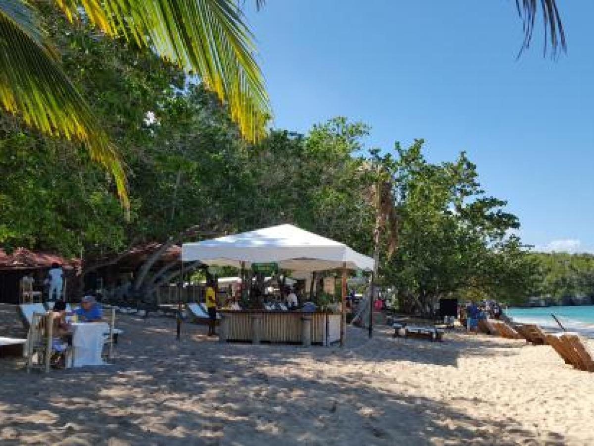 Family Friendly Hotels In Jamaica