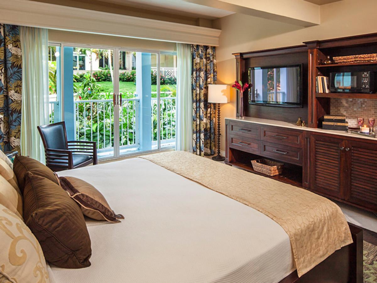 Beaches Ocho Rios Resort & Golf Club Jamaica - Caribbean Premium