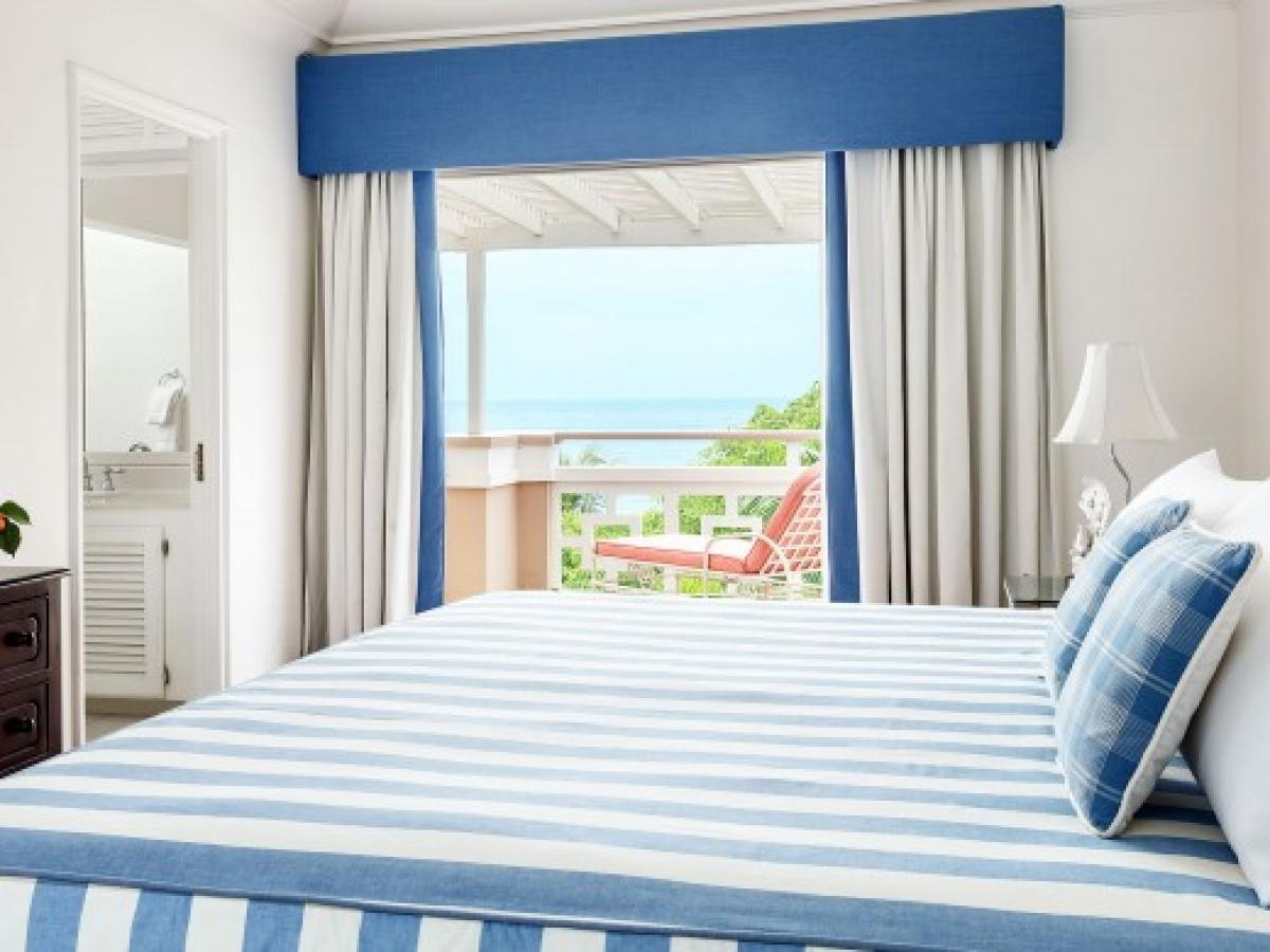 ouples San Souci Ocho Rios Jamaica - Penthouse Suite