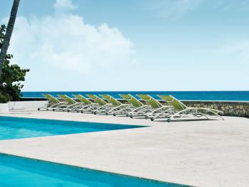 Couples Tower Isle Ocho Rios Jamaica - Swimming Pools