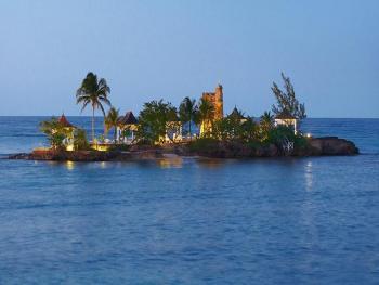 Couples Tower Isle - Jamaica - Ocho Rios