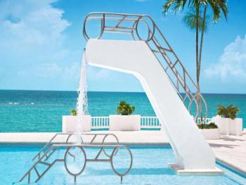 Couples Tower Isle Ocho Rios Jamaica - Swimming Pool
