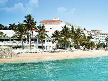 Couples Tower Isle Ocho Rios Jamaica - Beaches
