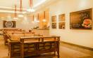 Moon Palace Grande Jamaica Restaurant