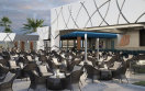 Riu Ocho Rios- Plaza Bar