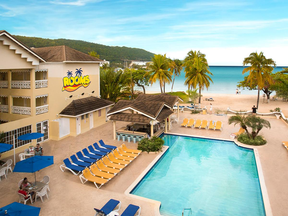 ocho rios chat sites Find rooms for rent in ocho rios jamaica and the rest of the caribbean rooms for rent in ocho rios jamaica can be found in its surroundings such as st ann's bay, discovery bay, runaway bay, bamboo, browns town, alexandria and other areas of st ann jamaica.