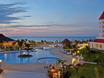 Gran Bahia Principe Jamaica - pool