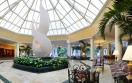 Grand Bahia Jamaica - Lobby