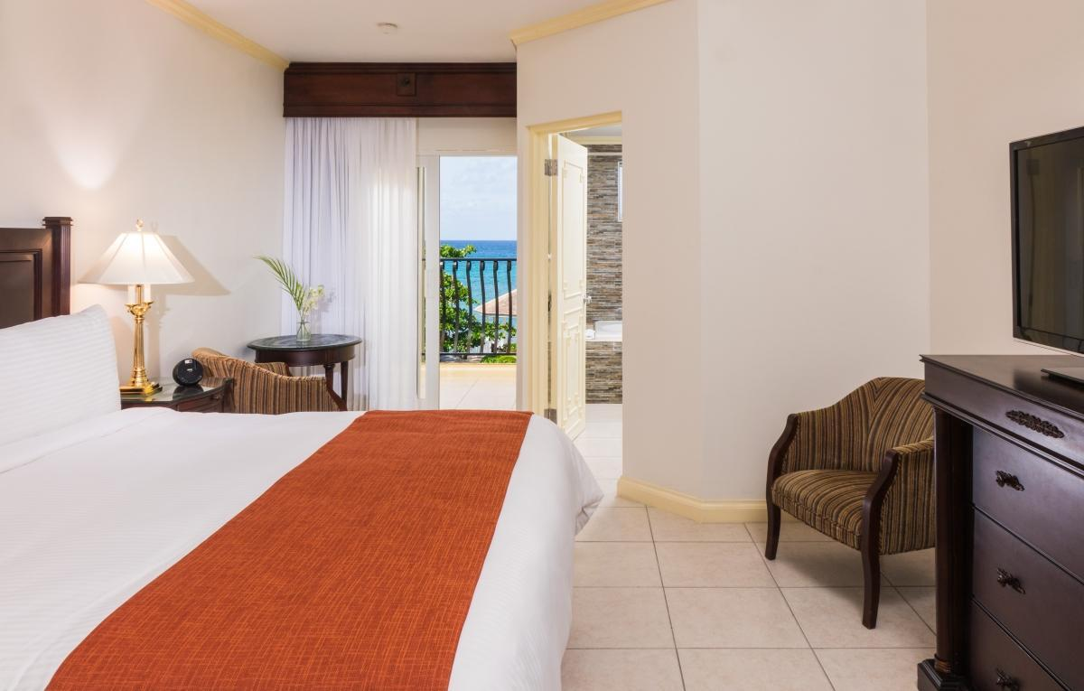 Jewel Paradise Cove Beach Resort & Spa - Jamaica - Runaway Bay