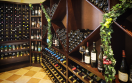 Jewel Paradise Cove Beach Resort - Platinum Wine Cellar