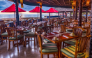 Royal Decameron Club Caribbean Dining