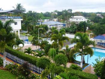 Tropics View Hotel & Suites - Jamaica - South Coast
