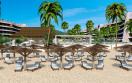 Ocean Coral Spring - Beach