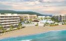 Ocean Coral Spring - Resort