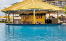 Ocean Coral Spring - Pool Bar