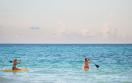 Catalonia Costa Mujeres - non motorized water sports