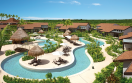 Dreams Playa Mujeres Golf and Spa Resort - Resort