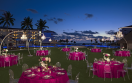 Dreams Playa Mujeres Golf and Spa Resort - Wedding Venue