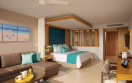 Dreams Playa Mujeres - Junior Suite Ocean View