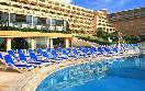 Golden Parnassus Adult All Inclusvie Resort & Spa - Mexico - Can