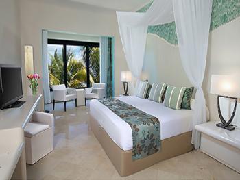 Grand Oasis Sens Cancun Mexico - Grand Room