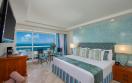 Grand Oasis Sens Cancun- Ocean View