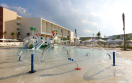 Grand Palladium Costa Mujeres Kids Pool