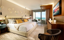 Grand Palladium Costa Mujeres Loft Suite