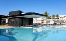 Grand Palladium Costa Mujeres Pool Bar