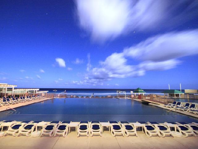 Great Parnassus All Inclusive Resort & Spa - Mexico - Cancun