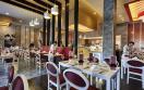 hotel riu dunamar italian restaurant