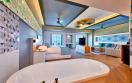 Riu Palac Costamujeres Room Suite Oceanview