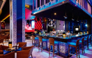 bar hotel riu palace costa mujeres