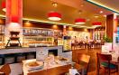 restaurante hotel riu palace costa mujeres italian