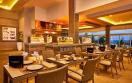 restaurante steakhose riu palace costa mujeres