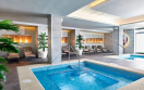spa hotel riu palace costa mujeres