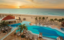 Hyatt Zilara Cancun Mexico - Swimming Pools