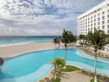 Le Blanc Spa Resort - Mexico - Cancun