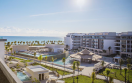 Majestic Elegance Costa Mujeres - Resort
