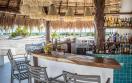 Majestic Elegance Costa Mujeres Bar Haven Bar
