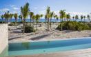 Majestic Elegance Costa Mujeres Beach