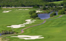 Majestic Elegance Costa Mujeres Puerto Cancun Golf Course