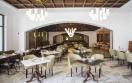 Majestic Elegance Costa Mujeres Restaurant Flavors Buffet