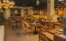 Majestic Elegance Costa Mujeres Restaurant Mariachi Loco